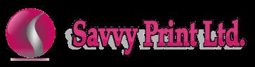 Savvy Print